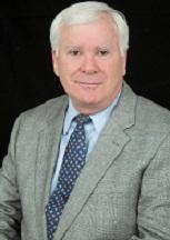 Geoffrey C. Hanahan, Esq. for Probate Administration, Estate Planning, Real Estate Law and Business Law.
